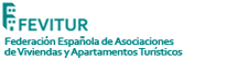 Fevitur logo