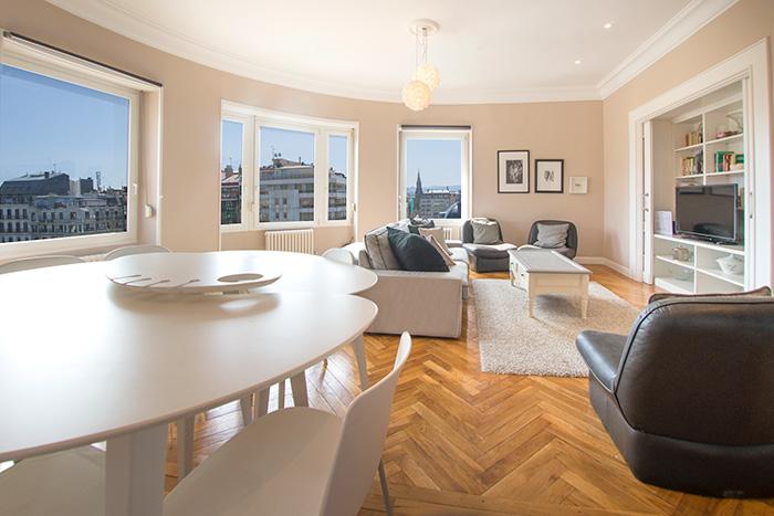 Alquiler de pisos en donostia baratos - Pisos en alquiler economicos ...
