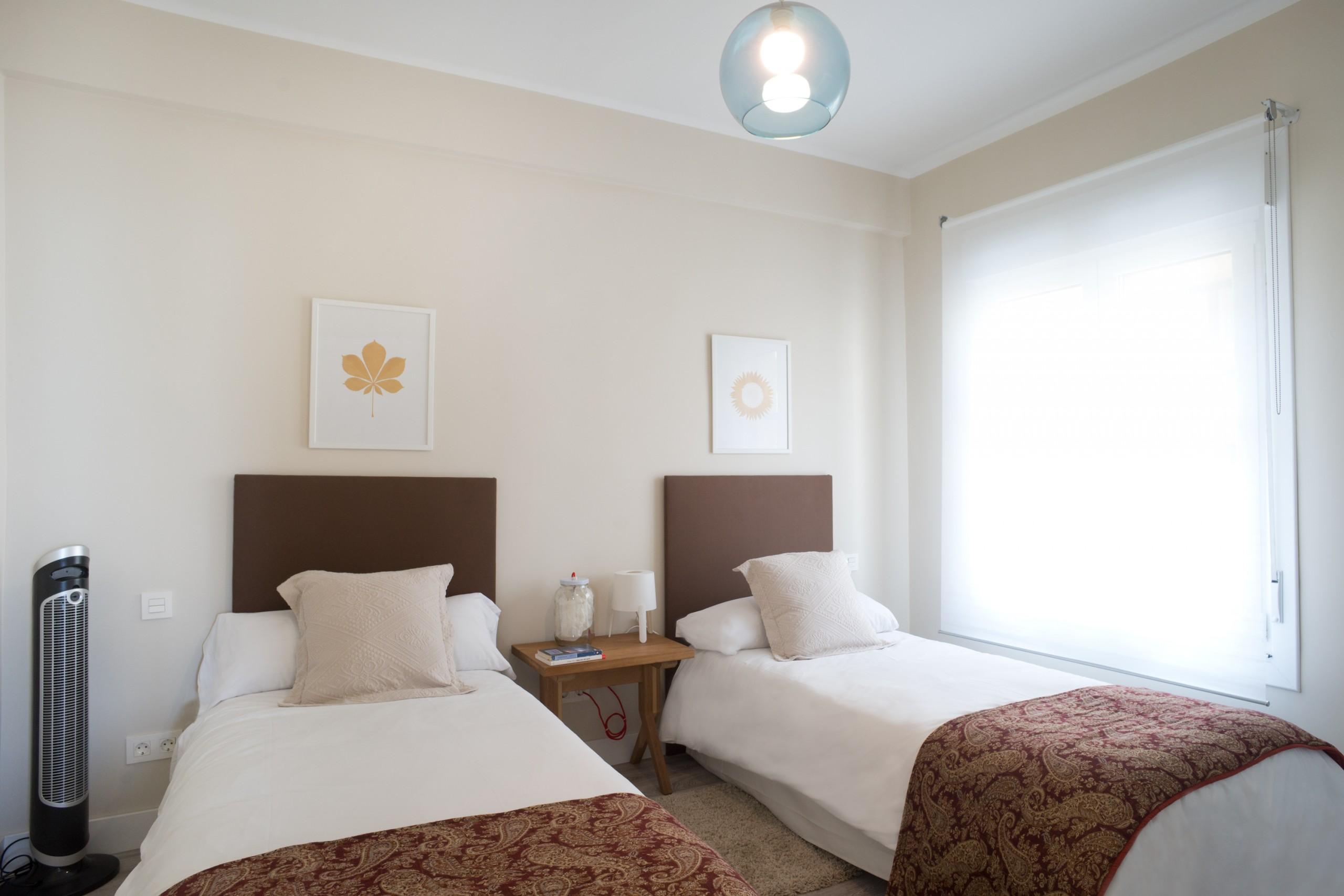 100 2 Bedroom Apartments San Diego June 2016