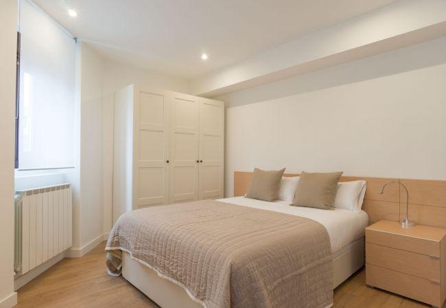 Apartment in San Sebastián - Arrasate Center