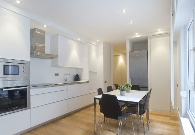 Appartement à San Sebastián - Avenida Suite La Concha